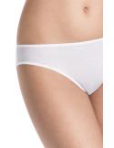 HANRO Ultralight Bikini