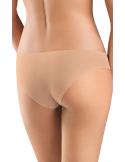 HANRO Invisible Cotton Brazilian Pant