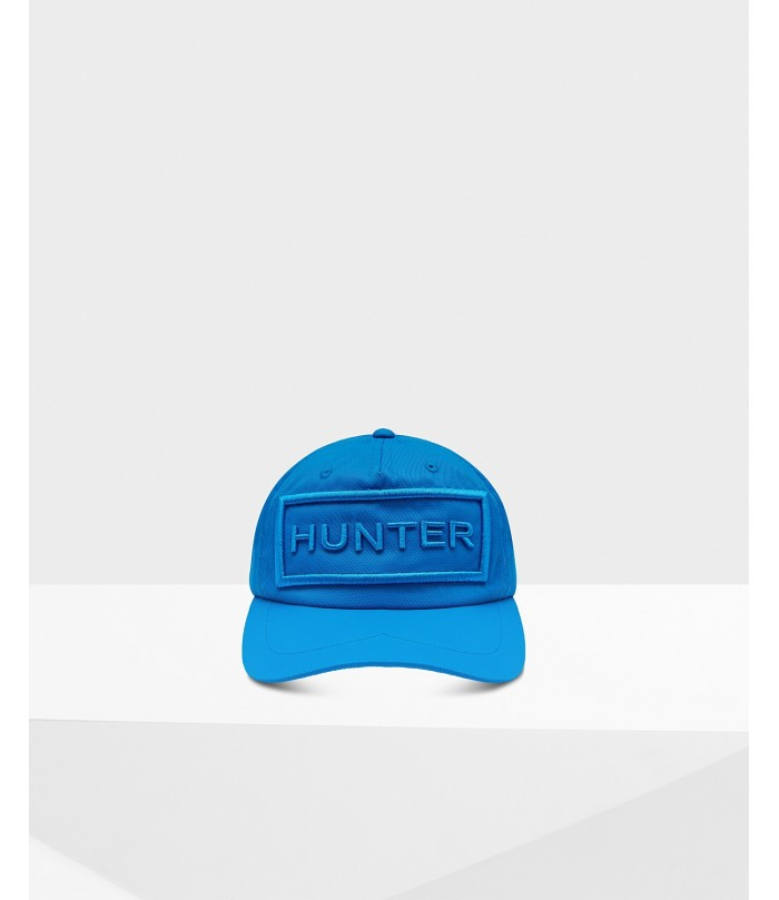 Hunter Original Kids Baseball Cap