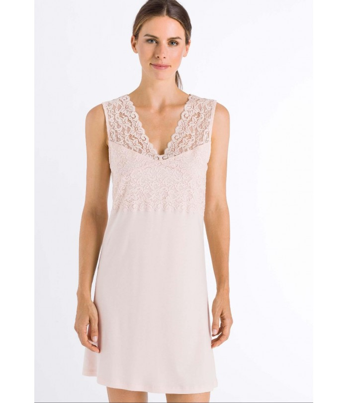 HANRO Moments Tank Gown