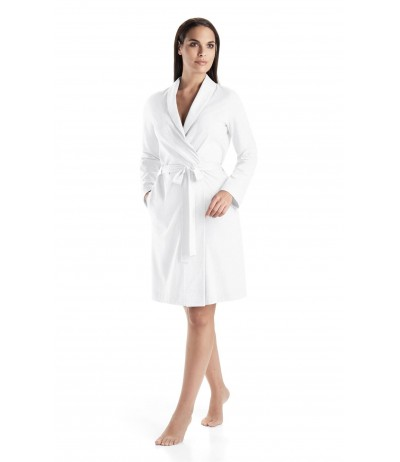 HANRO Robe Selection Cotton Robe