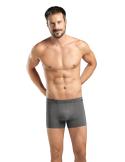 Cotton Essentials 2-Pack Pants