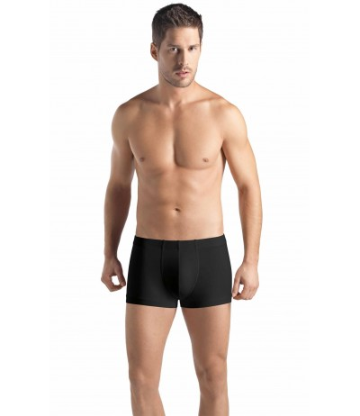 HANRO Cotton Sporty Boxer Brief