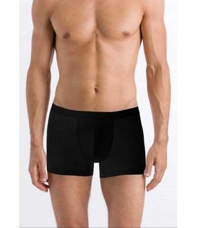 HANRO Cotton Essentials Boxer Brief