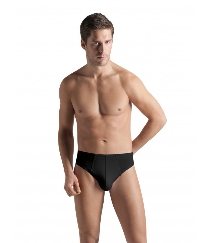 Cotton Superior Brief