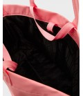 Hunter Original Lightweight Rubberized Tote Bag