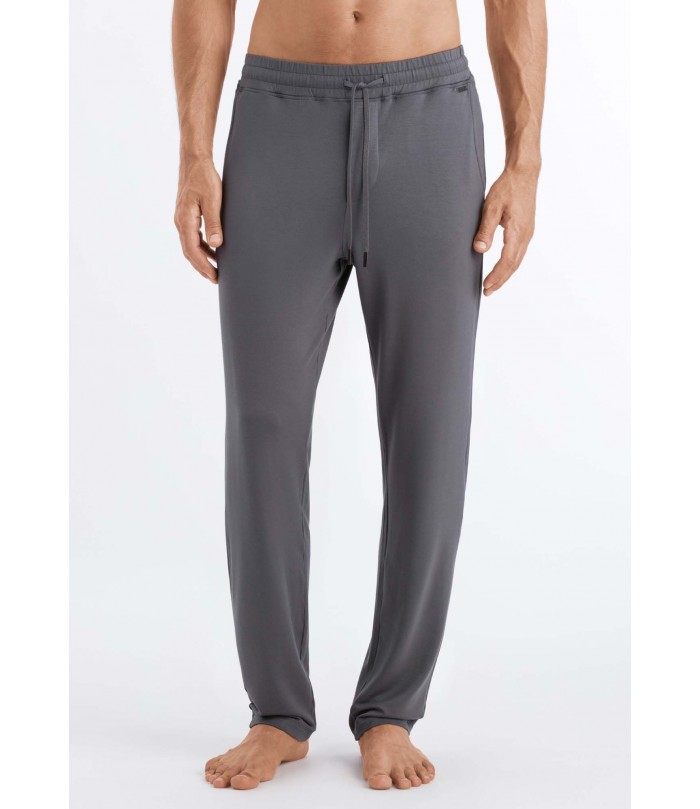 HANRO Relax Long Pants