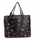 Coccinelle Women's Bag in Leather