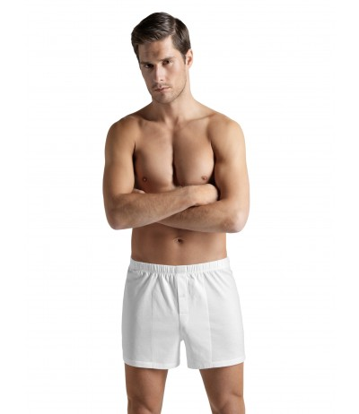 Cotton Sporty Boxer