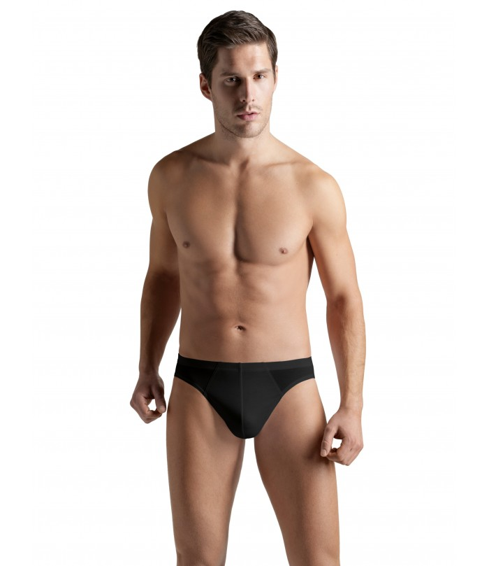 Cotton Sporty Brief