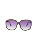 Lyra Wenge Sun Glasses