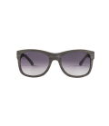 Lyra Wenge Sun Glasses