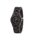 WeWood Moon Deneb Watches