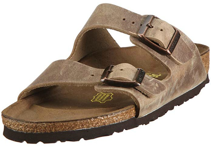 Birkenstocks For Wide Feet Sandals Picture