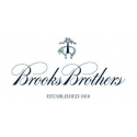 Brookes Brothers